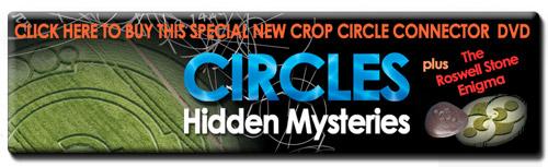 Crop Circle FAQ
