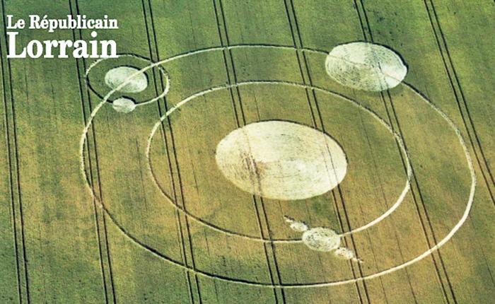 crop-circle-18-6-2017