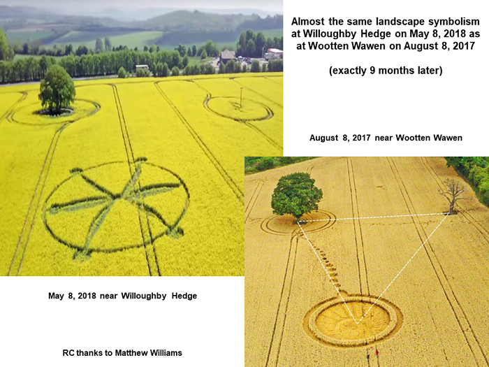 http://www.cropcircleconnector.com/2018/WilloughbyHedge/willoughby-wootten-compare2.jpg