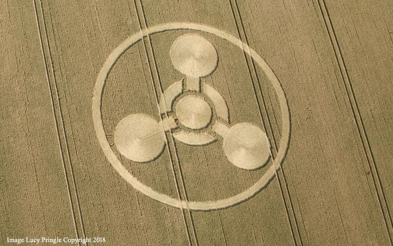 http://www.cropcircleconnector.com/2018/coneyburyhill/Nr-Stonehenge-08971897A.jpg