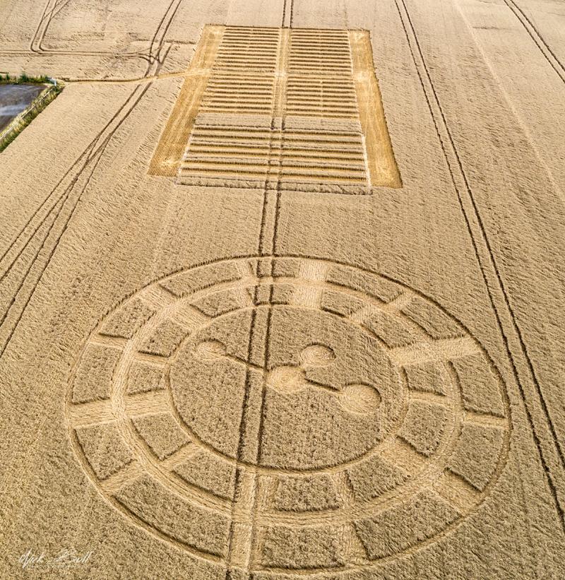 crop circles de 2018 DJI_0030