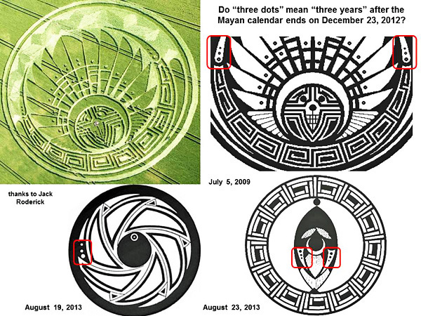 Will The Legendary Quetzalcoatl Ever Return And If So When Some