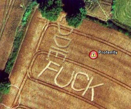 profanity.jpg