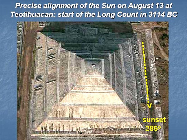 mayan architecture and astronomy - photo #21