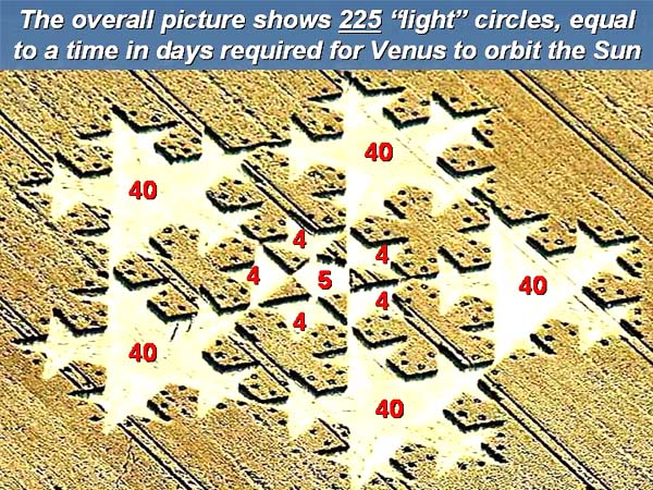 smaller smaller circles summary 1 post published by canadiancropgirl during april 2017  about images links my own experience report a crop circle summary  and two offset smaller circles.