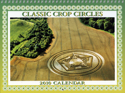 Calendar-2010-front dans CROP CIRCLES