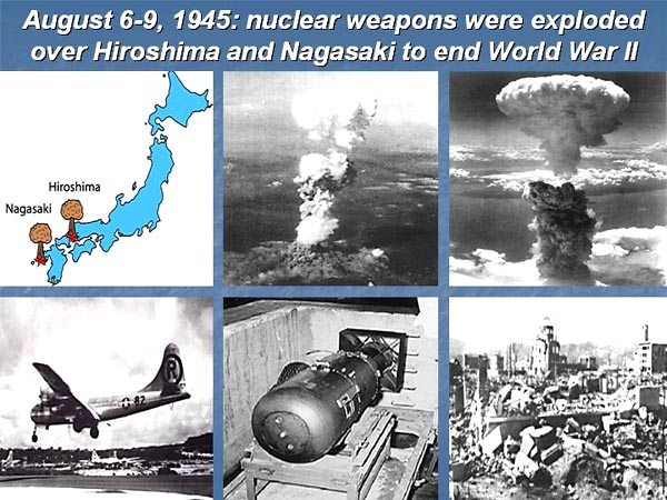 nagasaki atomic bomb. Another atomic bomb exploded