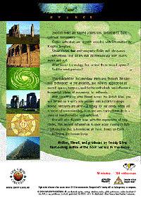 Principles in crop production
