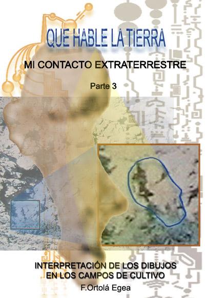 Crops Circles 2011 - Página 10 Que-hable-la-Tierra