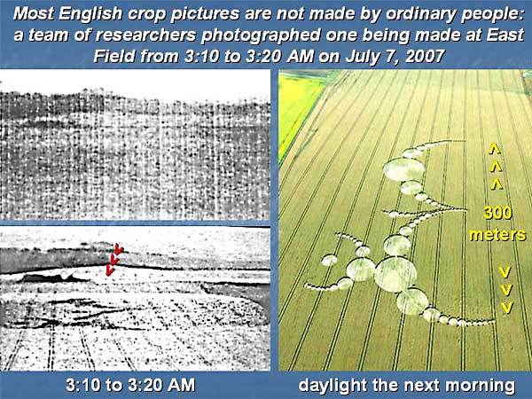 crop circle results Wave3