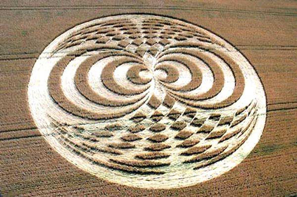 http://www.cropcircleconnector.com/images/Wormhole1.jpg