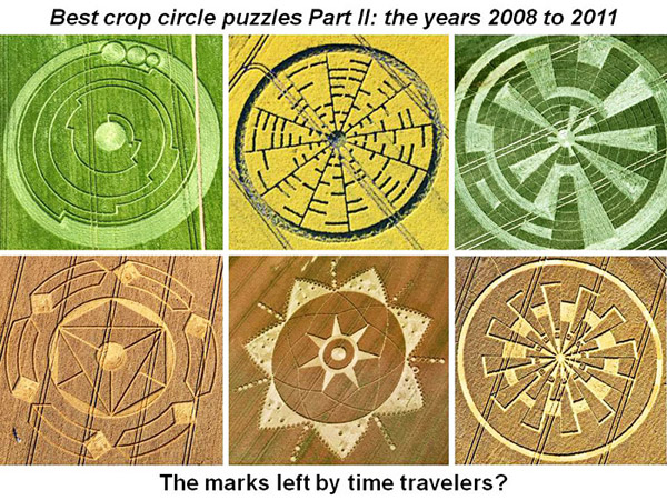 crop circle thesis The maldekian crop circle an essay by nuwaubian hotep raahubaat kosmosans read what others think about this thesis post your thoughts and concerns here.