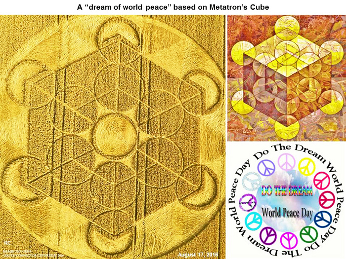 crop circle research paper Crop circle research paper - quality researches at reasonable prices available here will turn your studying into delight receive a 100% original, non-plagiarized.